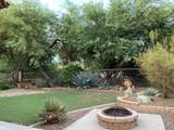 3055 Red Mountain Road - Photo 4