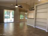 3055 Red Mountain Road - Photo 6