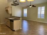 3055 Red Mountain Road - Photo 7