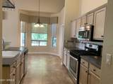 3055 Red Mountain Road - Photo 8