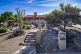 1625 Camino Del Santo Drive - Photo 39
