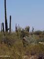 52765 I-8 Frontage Road - Photo 37