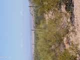 52765 I-8 Frontage Road - Photo 49
