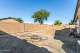 43784 Wade Drive - Photo 32