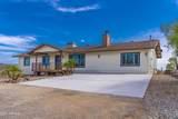 1039 Saguaro Drive - Photo 2