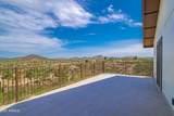 1039 Saguaro Drive - Photo 25