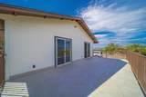 1039 Saguaro Drive - Photo 26