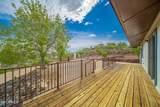 1039 Saguaro Drive - Photo 27