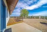 1039 Saguaro Drive - Photo 28