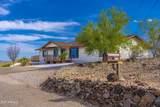 1039 Saguaro Drive - Photo 3