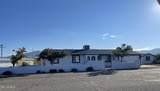 1250 Montecito Drive - Photo 1