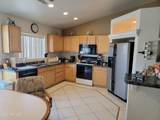 10246 Catalina Drive - Photo 4