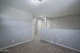 15410 Mercer Lane - Photo 32