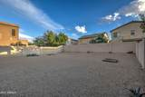 725 Desert Basin Drive - Photo 42