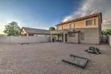 725 Desert Basin Drive - Photo 44