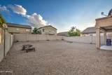 725 Desert Basin Drive - Photo 45