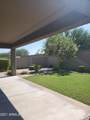 10817 Saddlehorn Drive - Photo 19