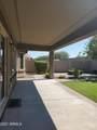 10817 Saddlehorn Drive - Photo 20