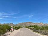 4470 Main Drive - Photo 29