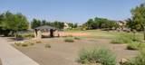 25904 122ND Lane - Photo 45
