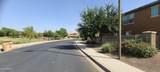 25904 122ND Lane - Photo 46