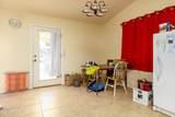 251 Seminole Place - Photo 10
