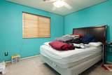 251 Seminole Place - Photo 15