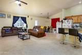 251 Seminole Place - Photo 3