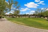 6558 Blue Sky Drive - Photo 47