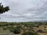1366 Goose Flat Way - Photo 25