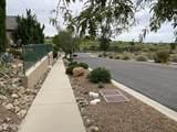 1366 Goose Flat Way - Photo 6