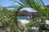 40736 Rio Grande Drive - Photo 45