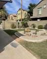 2150 Alameda Road - Photo 25