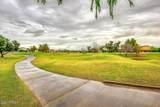 9443 Los Lagos Vista Avenue - Photo 101