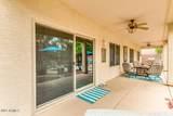 9443 Los Lagos Vista Avenue - Photo 56