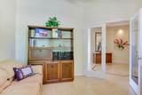 12919 Santa Ynez Drive - Photo 15