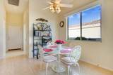 12919 Santa Ynez Drive - Photo 31