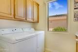 12919 Santa Ynez Drive - Photo 32