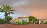 12919 Santa Ynez Drive - Photo 44