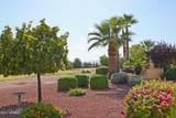12919 Santa Ynez Drive - Photo 46
