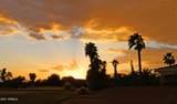 12919 Santa Ynez Drive - Photo 48