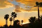 12919 Santa Ynez Drive - Photo 49