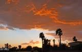 12919 Santa Ynez Drive - Photo 50