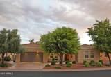 12919 Santa Ynez Drive - Photo 51