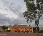 12919 Santa Ynez Drive - Photo 52