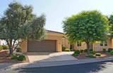 12919 Santa Ynez Drive - Photo 54