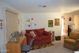 8619 Dewberry Avenue - Photo 5
