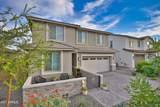 20910 Longwood Drive - Photo 31