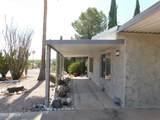428 Cholla Drive - Photo 27