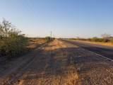 0 Chuichu Road - Photo 2